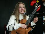 Acoustic Strings 2007