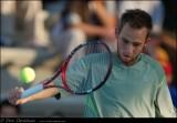 Israel Tennis Championship 2006