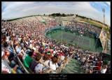 Davis Cup gallery Israel Vs Luxembourg - âáéò ãéååéñ éùøàì ðâã ìå÷ñðáåøâ