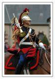 Haras de Saint-Lô, 200 ans