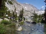 Emerald Lake (July 2005)