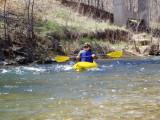 riversbig_creek