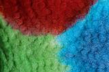 RGB #23