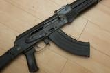Izhmash AK-103