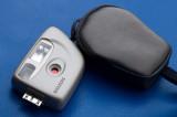 Siemens QuickPic Camera IQP-500/510