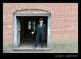 Black Country Gentleman #1, Black Country Museum
