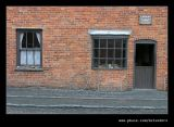 Black Country Street, Black Country Museum