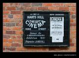 Limelight Cinema, Black Country Museum