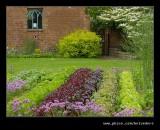 Croft Castle Walled Gardens #11