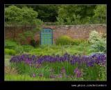 Croft Castle Walled Gardens #17