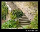 Powis Castle #10