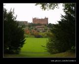 Powis Castle #16