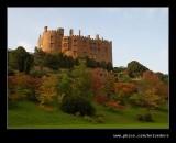 Powis Castle #18