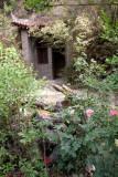 Garden of YaoDong entrance