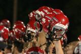 2007 Mohawk Football vs Fremont St Joseph