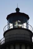 Evanston, IL  -  Grosse Point Lighthouse