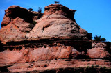 Canyonlands is More than Just Canyons