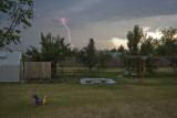storm2007