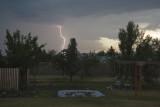 fh_storm-5821.jpg