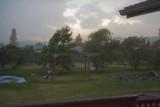 fh_storm-5829.jpg