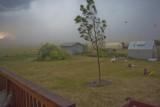 fh_storm-5834.jpg
