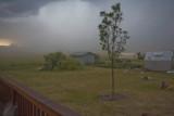 fh_storm-5835.jpg