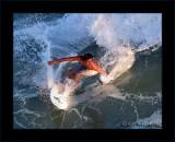 Ocean Tribes / Hoe