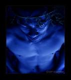 Resurreccion Blu 1