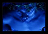 Resurreccion Blu 2