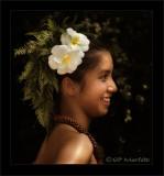 Hula Smile Profile