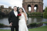 BRIDE & GROOM by ADLER PHOTOGRAPHY & VIDEO PRODUCTIONS