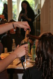 Hair by ADLER PHOTOGRAPHY & VIDEO PRODUCTIONS