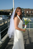 A Beautiful Bride ADLER PHOTOGRAPHY & VIDEO PRODUCTIONS