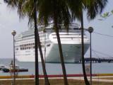 Martinique For de France 2