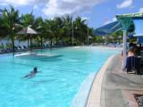 Martinique Hotel Mercure