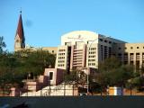 2700 April 28 Thru Windhoek