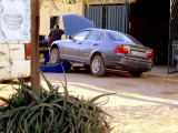 Tow-in Specialist Namibia