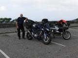 2007 BMW Finger Lakes Rally