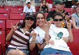11/11/06 - USF vrs Syracuse