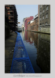 Belgium - Gent 2