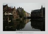 Belgium - Gent 4