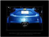 Mondial de l'Automobile Paris 2006 - 40