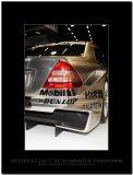 Mondial de l'Automobile Paris 2006 - 49