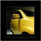 Mondial de l'Automobile Paris 2006 - 52