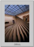 Paris modern art museum 4