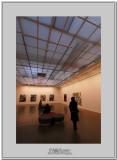 Paris modern art museum 5