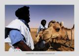 Mauritania 55