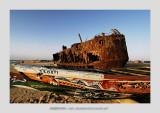 Mauritania 45