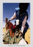 Mauritania 23