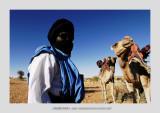 Mauritania 15
